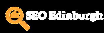 SEO Company Edinburgh Logo